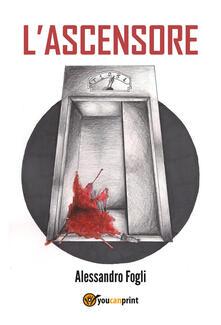L ascensore.pdf
