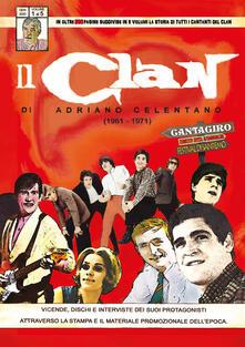 Il Clan di Adriano Celentano (1961-1971). Vol. 1.pdf