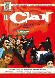 Il Clan di Adriano Celentano (1961-1971). Vol. 5.pdf