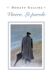 Mercatinidinataletorino.it Vivere. Le parole Image