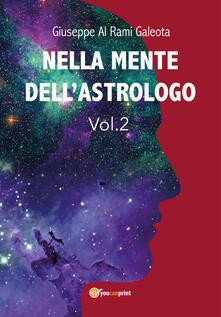 Criticalwinenotav.it Nella mente dell'astrologo. Vol. 2 Image