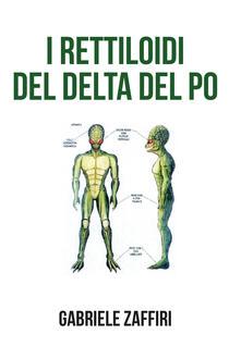 I rettiloidi del Delta del Po.pdf