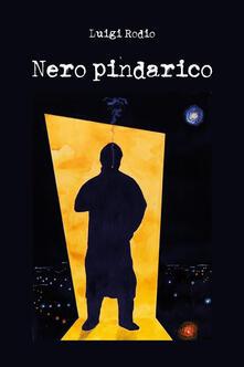 Listadelpopolo.it Nero pindarico Image