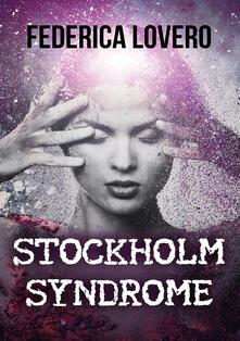Daddyswing.es Stockholm syndrome. Ediz. italiana Image