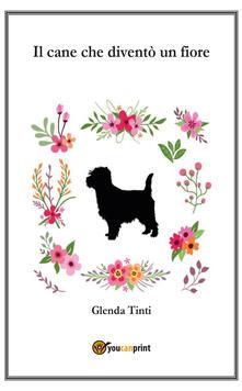 Criticalwinenotav.it Il cane che diventò un fiore Image