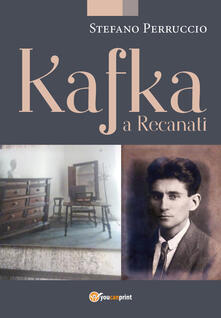 Kafka a Recanati.pdf