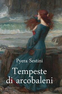 Librisulladiversita.it Tempeste di Arcobaleni Image