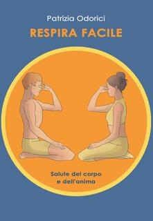 Osteriacasadimare.it Respira facile. Salute del corpo e dell'anima Image