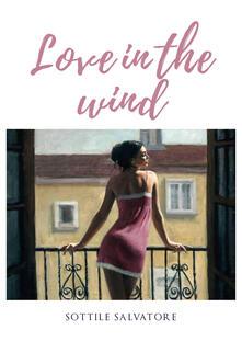Camfeed.it Love in the wind Image