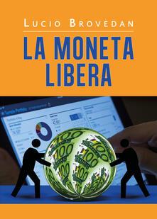 Listadelpopolo.it La moneta libera Image