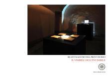 Il visibile dellinvisibile.pdf