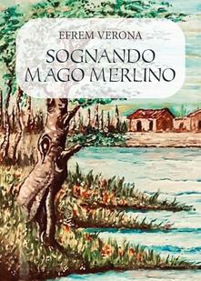 Sognando mago Merlino.pdf