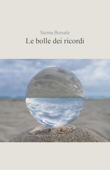 Listadelpopolo.it Le bolle dei ricordi Image