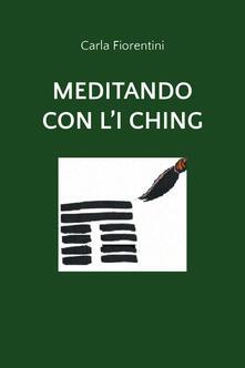 Listadelpopolo.it Meditando con l'I Ching Image
