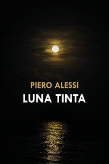 Luna tinta.pdf
