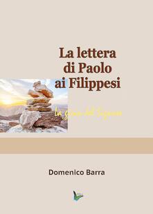 La lettera ai Filippesi.pdf