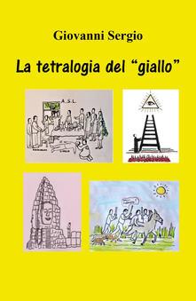 La tetralogia del «giallo».pdf