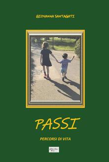 Passi. Percorsi di vita.pdf