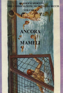Ancora Mameli.pdf