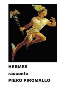 Winniearcher.com Hermes Image