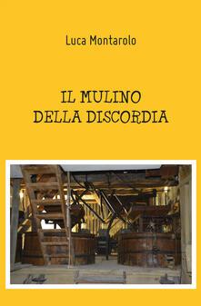 Ascotcamogli.it Il mulino della discordia Image