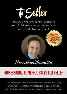 Listadelpopolo.it To seller Image