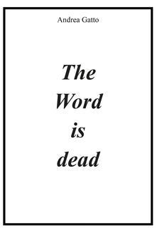 Lpgcsostenible.es The word is dead Image