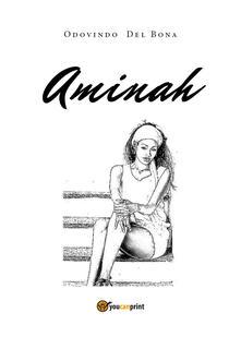 Aminah.pdf