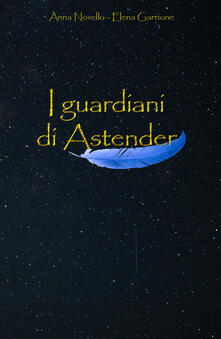 Capturtokyoedition.it I guardiani di Astender Image