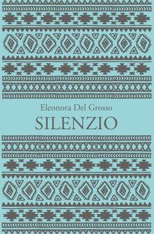 Silenzio.pdf