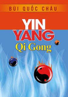 Criticalwinenotav.it Yin yang qi gong Image