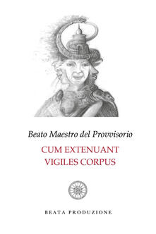 Cum extenuant vigiles corpus.pdf