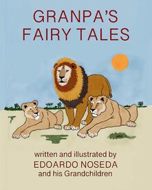 Grandpas fairy tales.pdf