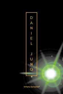 Daniel Jung.pdf