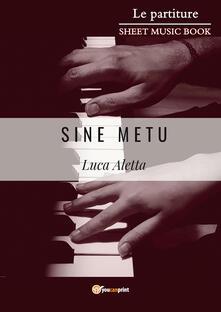 Sine Metu.pdf