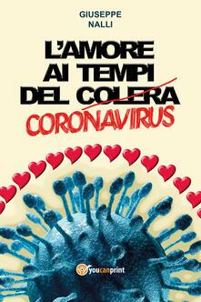 L amore ai tempi del (colera) corona virus.pdf