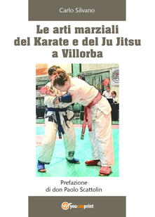 Nordestcaffeisola.it Le arti marziali del Karate e del Ju Jitsu a Villorba Image