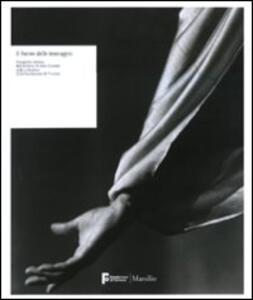Il furore dell'immagine. Fotografia italiana dall'archivio di Italo Zannier... Catalogo della mostra (Venezia, aprile-luglio 2010). Ediz. illustrata