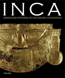 Inca. Ediz. inglese.pdf
