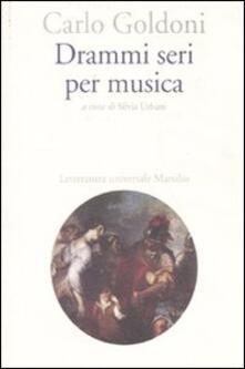 Drammi seri per musica.pdf