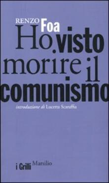 Ho visto morire il comunismo.pdf