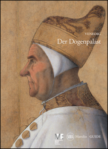 Libro Venedig. Der Dogenpalast Giandomenico Romanelli , Paolo Dilorenzo