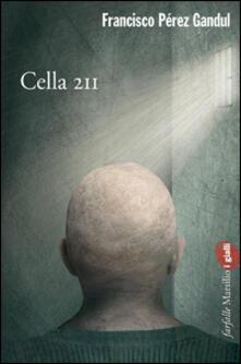 Cella 211.pdf
