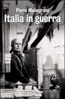 Italia in guerra. 10 giugno 1940.pdf