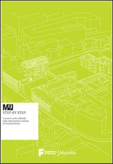 M9 step by step. Con DVD.pdf
