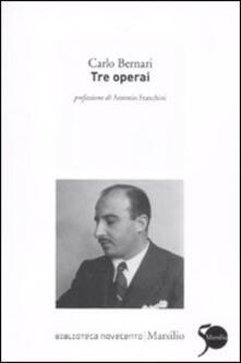 Tre operai.pdf
