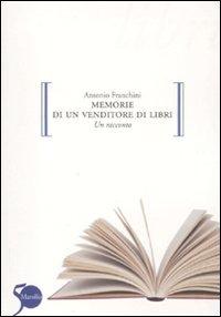 Memorie di un venditore di libri