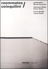Roommates-Coinquilini
