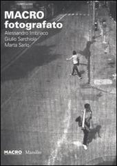 Macro Fotografato. Ediz. italiana e inglese