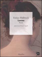 Lorma